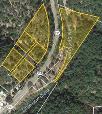 Home for sale: 000 Hwy. 299, Oak Run, CA 96069