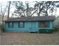 Home for sale: 11043 Honey Dew (Off Coleman Rd.) Ln., Gulfport, MS 39503