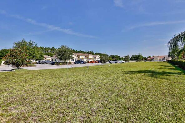 944 Cypress Village Blvd., Ruskin, FL 33573 Photo 1