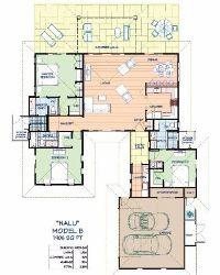 Home for sale: 69-9191 Ainamalu St., Waikoloa, HI 96738