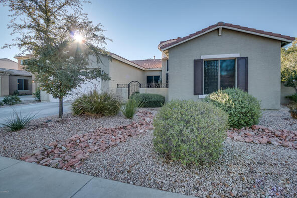 2013 E. Pedro Rd., Phoenix, AZ 85042 Photo 17
