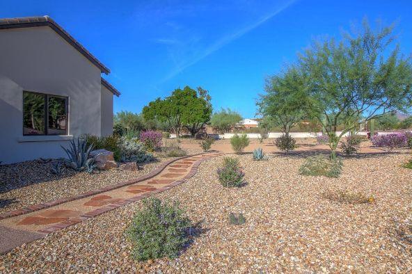 4951 E. Palomino Rd., Phoenix, AZ 85018 Photo 38