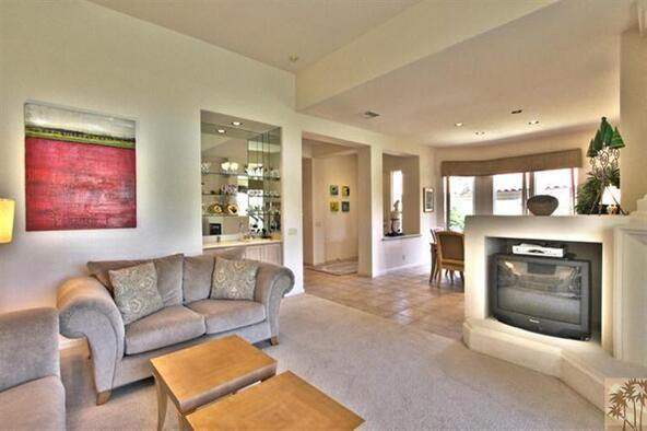 125 Rain Bird Cir., Palm Desert, CA 92211 Photo 5