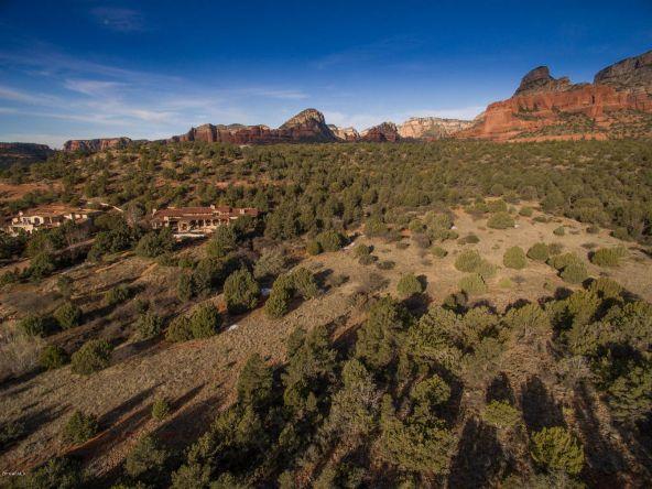 140 Hidden Meadow Dr., Sedona, AZ 86336 Photo 57