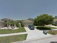 Home for sale: Sugar Loaf, Wesley Chapel, FL 33544