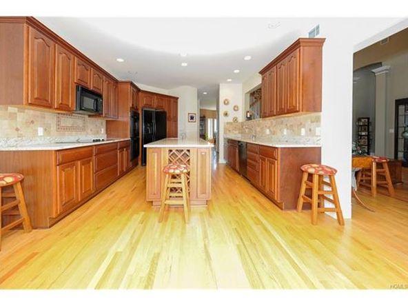 7 Greiner Rd., Newburgh, NY 12550 Photo 17