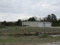 Home for sale: 8110 Old Lee Hwy., Cherokee, AL 35616