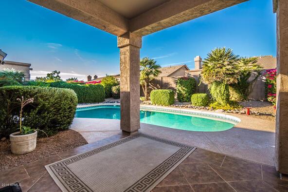 6504 E. Nisbet Rd., Scottsdale, AZ 85254 Photo 19