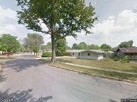 Home for sale: Walden Ridge, Dover, FL 33527