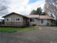 Home for sale: 811 Tipton Rd., Ellensburg, WA 98926