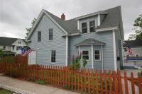 Home for sale: 20 High St., Saint Albans, VT 05478