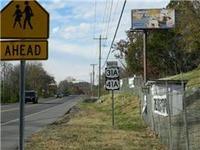 Home for sale: 6260 Nolensville Pike, Nashville, TN 37211