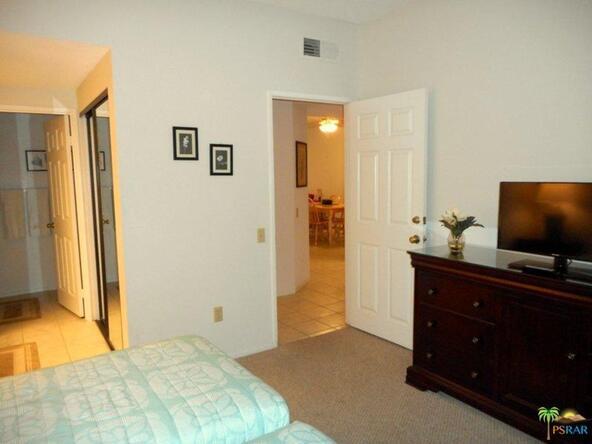 2345 S. Cherokee Way, Palm Springs, CA 92264 Photo 18