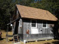 Home for sale: 00 Hwy. 36 36, Bridgeville, CA 95526