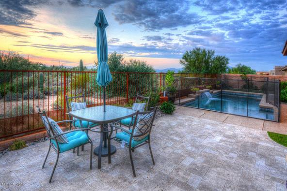 11472 N. Vista Ranch, Marana, AZ 85658 Photo 6