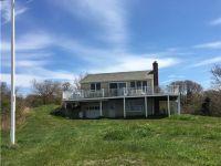 Home for sale: 688 Skipper's. Island Rd., Block Island, RI 02807