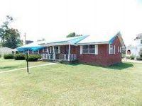 Home for sale: Cleveland Ave., Baxter Springs, KS 66713