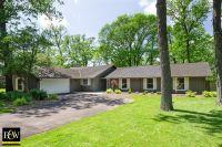 Home for sale: 3s910 Oakland Ln., North Aurora, IL 60542