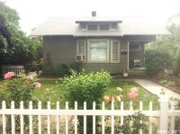 Home for sale: 209 S. 4th St., Patterson, CA 95363
