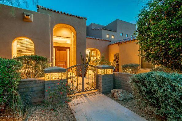 7929 E. Santa Catalina Dr., Scottsdale, AZ 85255 Photo 2