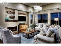 Home for sale: 6334 Nokoni Ct., Timnath, CO 80547