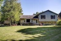 Home for sale: N79w34955 Sen Rd., Oconomowoc, WI 53066