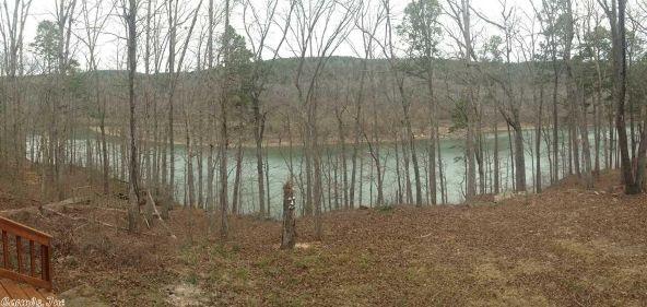 80 Lake Dr., Drasco, AR 72530 Photo 32