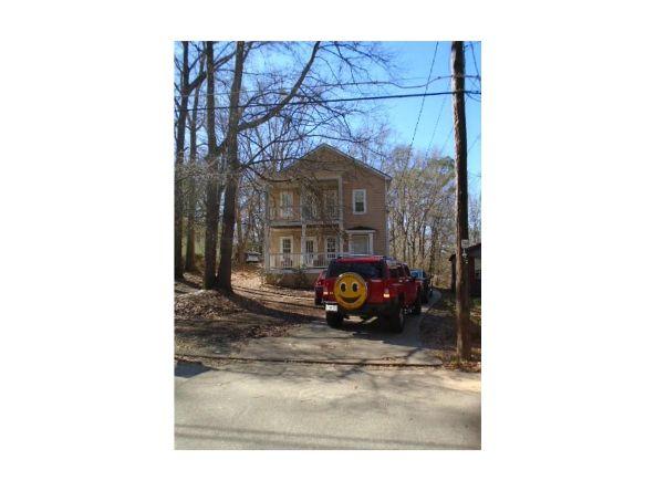 854 Ridge Avenue, Atlanta, GA 30318 Photo 17