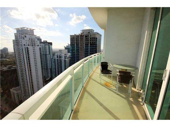 951 Brickell Avenue # 4310, Miami, FL 33131 Photo 25