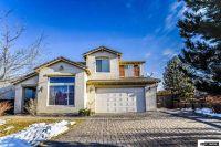 Home for sale: 581 Alydar, Reno, NV 89521