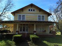 Home for sale: 309 W. San Saba St., Wortham, TX 76693