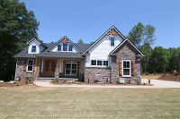 Home for sale: 216 Piper Glen Ln., Inman, SC 29349