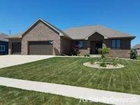 Home for sale: 4120 Wynnewood Dr., Cedar Falls, IA 50613