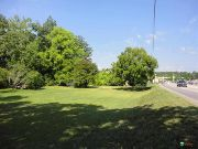 Home for sale: #0 Hwy. 77, Rainbow City, AL 35906