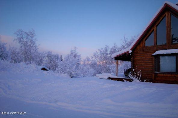 5625 E. Tamerack Cir., Wasilla, AK 99654 Photo 9
