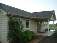 Home for sale: 1107 E. Carlton Ln., Kansas, OK 74347