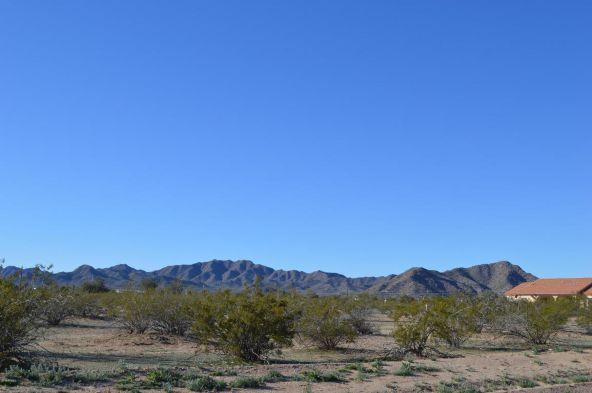 53988 W. Vista Principal --, Maricopa, AZ 85139 Photo 7