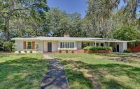 Home for sale: 506 Hollis Ave., Panama City, FL 32401