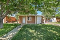 Home for sale: 43432 E. 6th St. E, Lancaster, CA 93535