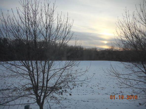 1238 North Village Dr., Round Lake Beach, IL 60073 Photo 19