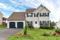 Home for sale: 310 Wimbleton Way, Red Lion, PA 17356