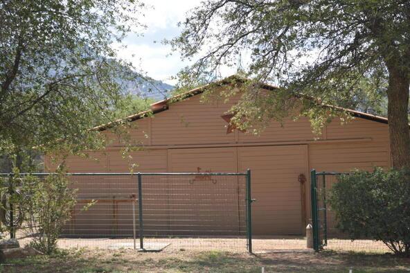 8579 N. Oak Forest Dr., Prescott, AZ 86305 Photo 82