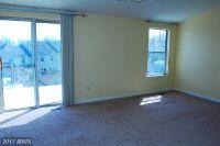 Home for sale: 1413 Primrose Pl., Belcamp, MD 21017