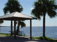 Home for sale: 21 Dahoon Blvd., Punta Gorda, FL 33982