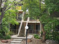 Home for sale: 4779 White Rock Cir., Boulder, CO 80301