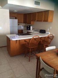 Home for sale: 1957 Mesquite Ave. # 38, Lake Havasu City, AZ 86403