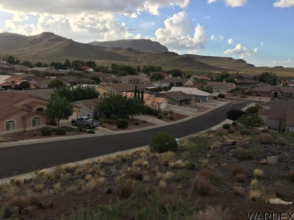 4014 Red Hill Dr., Kingman, AZ 86409 Photo 12