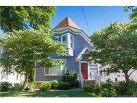 Home for sale: 305 Douglas Avenue, Edwardsville, IL 62025