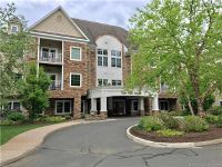 Home for sale: 1 West St. #122, Simsbury, CT 06070