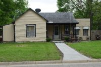 Home for sale: 237 East 1st St., Chapman, KS 67431